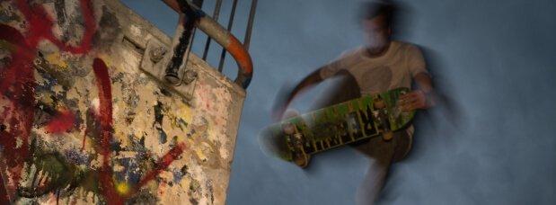 Смъртоносните игри на днешните тийнейджъри