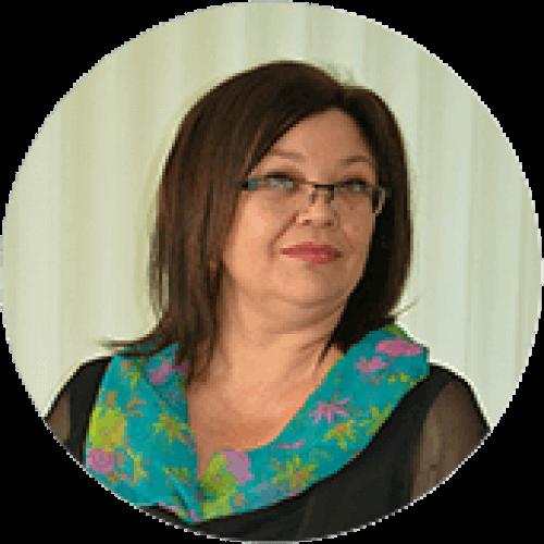 Психолог Лили Николова